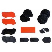 Sena SMH10R Supplies Kit