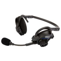 Sena SPH10 Bluetooth Stereo Headset and Intercom