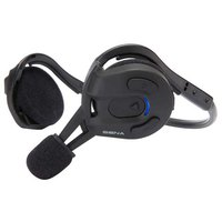 Sena EXPAND Long Range Bluetooth Intercom and Stereo Headset