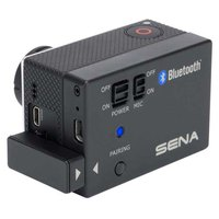 Sena Bluetooth Audio Pack for GoPro