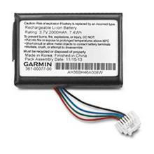 Garmin Battery for zumo 590