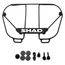 Shad Upper Rack for Top Case SH50 SH49 SH48 SH45