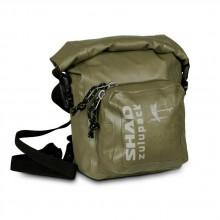 Shad-Zulupack Waterproof Small Bag SW05
