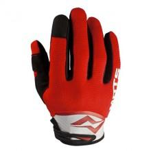 Mots Rider2 Trial Junior Gloves