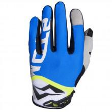 Mots Rider2 Trial Gloves
