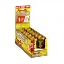 Powerbar Electrolytes Tablets Mango Passionfruit 12 Units