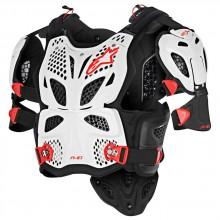 Alpinestars A 10 Full Chest Protector