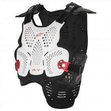 Alpinestars A4 Chest Protector