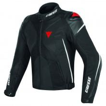 Dainese Super Rider D Dry Jacket