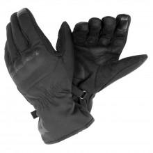 Dainese Alley D Dry Gloves