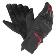 Dainese Tempest D Dry Short Gloves