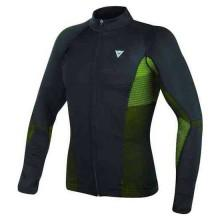Dainese D Core No Wind Dry Tee LS