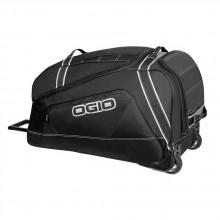 Ogio Big Mouth