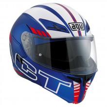 AGV Compact ST Seattle Pinlock