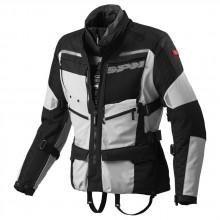 Spidi 4 Season H2Out Jacket