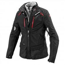 Spidi 4 Season H2Out Lady Jacket
