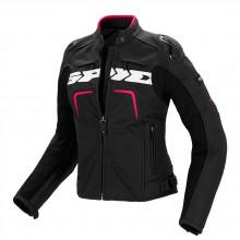 Spidi Evo Rider Lady Jacket