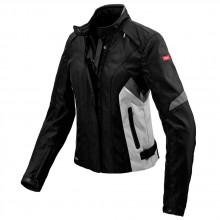 Spidi Flash Lady Jacket