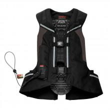 Spidi Full DPS Vest