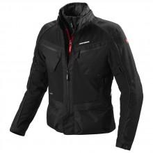 Spidi Intercruiser Jacket
