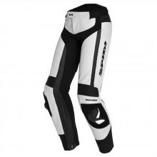 Spidi RR Pro Leather Pantaloni