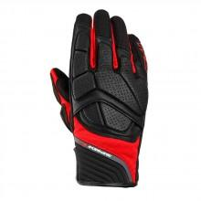 Spidi S4 Gloves