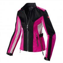 Spidi Summer Net Lady Jacket