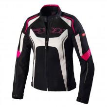 Spidi Tronik Net Lady Jacket