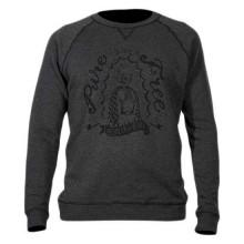 Dmd Sweatshirt Pure