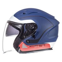 Mt helmets Avenue SV Crossroad