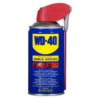 Wd-40 Sprayer Double Action 250ml