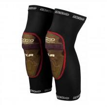Hebo Knee Protection XTR