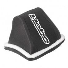 Hebo Foam Filter Montesa-Honda 4T