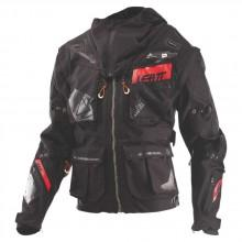 Leatt GPX 5.5 Enduro Jacket