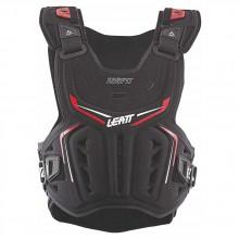 Leatt 3DF AirFit Chest
