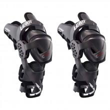 Leatt C Frame Junior Knee Braces
