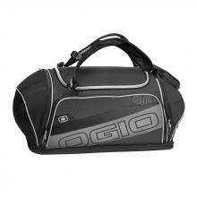 Ogio 8.0 Athletic Bag