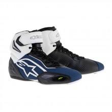 Alpinestars Faster 2 Vented Shoes