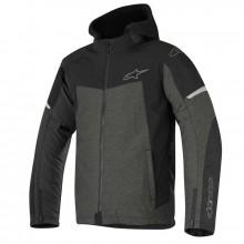 Alpinestars Stratos Techshell Drystar Jacket