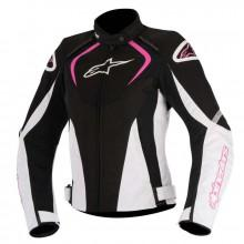 Alpinestars Stella T Jaws Waterproof Jacket
