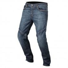 Alpinestars Copper Out Tech Denim Broeken