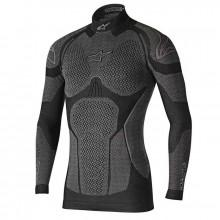 Alpinestars Ride Tech Top LS Winter