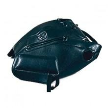 Bagster BMW R 850 1150 GS-R 1100 GS-R 1150 GS Protector