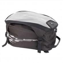 Bagster Motion 10-20L