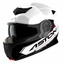 Astone RT 1200 Touring