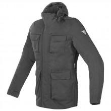 Dainese Alley D Dry Jacket