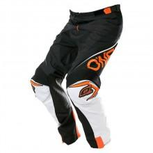 Oneal Mayhem Lite Blocker
