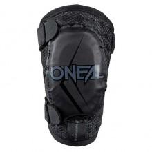 Oneal Peewee Elbow Guard