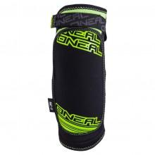 Oneal Sinner Elbow Guard