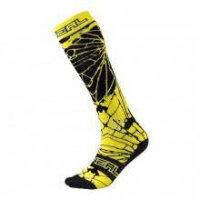 Oneal Pro MX Sock Enigma